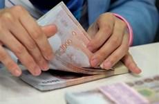 Bancos de Tailandia reducen tasas de interés de préstamos