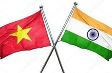 Felicitan dirigentes vietnamitas a la India por Día de la Independencia