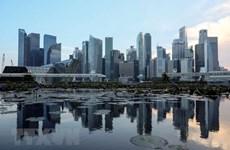 Disminuyen exportaciones de Singapur por quinto mes consecutivo