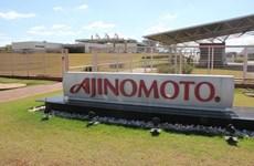 Empresa japonesa Ajinomoto aspira a ampliar operaciones en Malasia