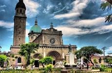 Turismo filipino ingresó más de cuatro mil millones de dólares en primer semestre de 2019