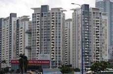 Creciente demanda de inmuebles con propiedad a largo plazo