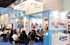 Acoge Tailandia la Exposición de Cerámica ASEAN 2019