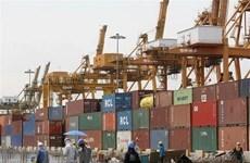 Reportan en Tailandia la tasa del crecimiento económico más baja de los últimos cinco años