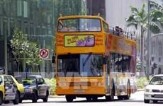 Refuerzan en Singapur regulaciones sobre vehículos de movilidad personal