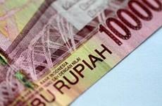 Pronostican que exportaciones no petroleras de Indonesia crecerán ocho por ciento