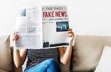Propone Tailandia medida contra noticias falsas en el Sudeste Asiático