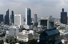 Aprueba Tailandia nuevo paquete de estímulo económico