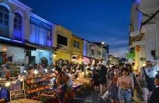 Extiende Tailandia política de visa gratuita para turistas