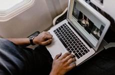 Prohíbe Vietnam viajar con  Macbook Pro 15 pulgadas en aviones