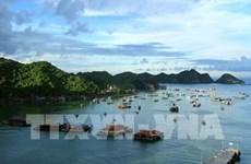 Busca Vietnam soluciones para promover desarrollo turístico