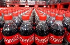 Invierte empresa tailandesa en proceso de reciclaje de plásticos