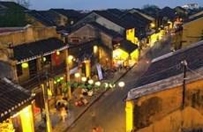 Celebrarán aniversario del reconocimiento por UNESCO de patrimonios vietnamitas