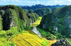Vietnam entre los diez países con mayor crecimiento turístico en el mundo