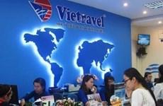 Iniciará aerolínea vietnamita Vietravel Airlines vuelos comerciales en 2020