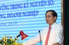Valoran expertos medidas para impulsar desarrollo del noroeste de Vietnam