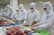 Incrementa Vietnam exportaciones de atún a Estados Unidos