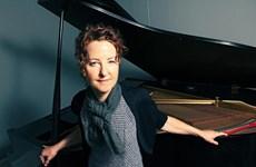 Debutará pianista estadounidense de jazz en Vietnam