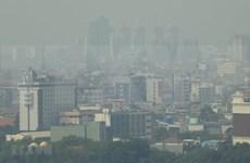 Plantea Indonesia trasladar su capital a isla de Borneo