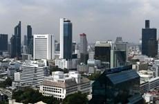 Celebran en Tailandia conferencia sobre red de ciudades inteligentes en ASEAN