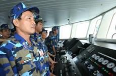 Vietnam fomenta divulgación sobre soberanía nacional en mar e islas