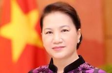 Confirmará participación de Vietnam en AIPA 40 su papel activo en foro interparlamentario
