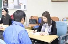 Australia incrementará cuota de visados de trabajo y vacaciones a vietnamitas