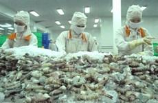Aprueban arancel cero para exportaciones de camarón vietnamita a Estados Unidos
