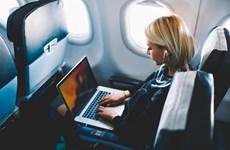 Prohíbe Singapur viajar con Macbook Pro 15 pulgadas en sus aviones