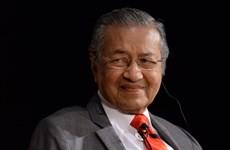 Realizará primer ministro malasio visita a Vietnam