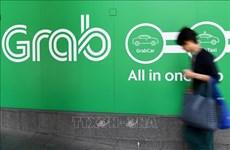 Proyecta empresa de transporte Grab invertir fondo multimillonario en Vietnam