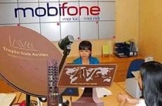 Amplia Vietnam investigación sobre violaciones de gigante estatal de telecomunicaciones