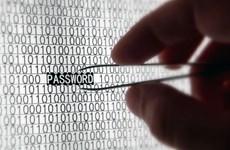Destacan expertos importancia de ciberseguridad para pequeñas empresas vietnamitas