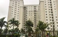 Planea Ciudad Ho Chi Minh medidas para garantizar  viviendas a sus habitantes