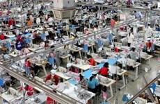 Tratan en Vietnam medidas para mejorar la productividad laboral