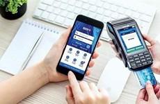 Apuesta sistema bancario vietnamita por impulsar servicios digitales