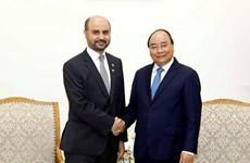 Vietnnam elogia ayudas financieras de OFID