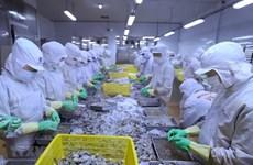 Vietnam ingresa fondo multimillonario por exportaciones de productos agrosilvícolas y acuícolas