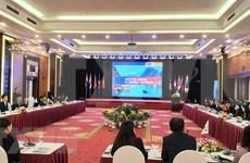 Debaten en Vietnam medidas para desarrollar turismo verde en Asia Oriental