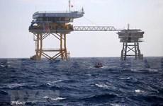El Pentágono preocupado por intervención china en exploración petrolera en Mar del Este