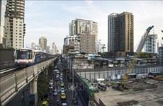 Reestructura Tailandia el sistema tributario