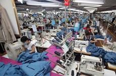Intensifica sector aduanero de Vietnam lucha contra fraudes relacionados con el origen de los productos
