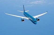 Vietnam Airlines despliega nuevos servicios en beneficio de sus clientes