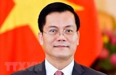 Buscan Vietnam y Alaska aumentar la colaboración