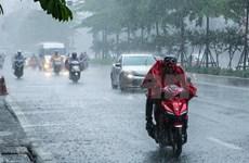 Enfrentará Vietnam cuatro ciclones en meses restantes de 2019