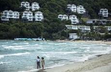 Turismo de Vietnam prevé experimentar crecimiento dinámico
