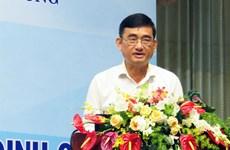 Impulsa provincia vietnamita cooperación comercial e inversionista con Singapur y Malasia