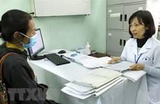 Promueven en Vietnam participación del sector privado en lucha contra VIH / SIDA
