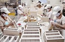 Discuten en Vietnam sobre construcción del sistema de garantía legal del comercio maderero