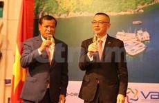 Continúan actos conmemorativos en el exterior por Día Nacional de Vietnam